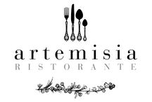 Artemisia Restaurant / A restaurant in Venice (Lido) with an italian cuisine, based on a high quality products