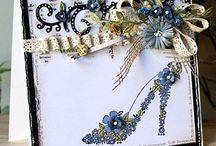 Anna Marie Designs