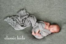 ck newborns. / the teeniest, tiniest loves.