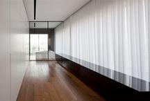 NEW - Flooring