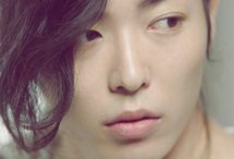 Kim Jae Wook ♥