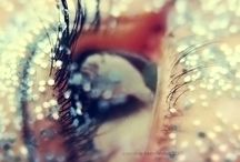 My Style / by Kayla Underhill