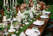 habiba's wedding