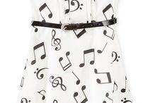 music clothers
