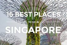 Singapore Travel Guide Blog / Traveling to Singapore for the first time? See the best Singapore blogs, travel guides, trips, tips including itinerary tips, budget, hotels, tourist spots & places to visit.  https://www.detourista.com/place/singapore/