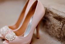 Schoenen en mode