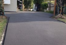Avid Concrete Constructions / We specialise in all decorative concrete and concrete resurfacing.
