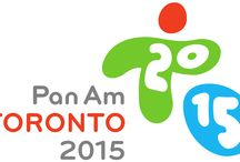 Events in Hamilton ON 2015