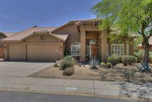 9411 E Palm Tree Drive, Scottsdale Arizona