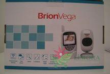 BrionVega / BrionVega Bebek telsizleri, BrionVega Görüntülü Bebek Telsizi ve BrionVega Marka Ürünler limora.com.tr de
