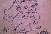 bebek aksesuali