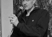 Nick N. Maslov