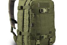 EDC Backpacks / Backpacks