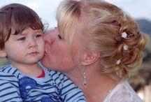 Special Needs Childcare in Buckinghamshire