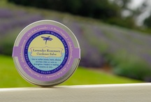 THE BEST ECO-PRODUCTS