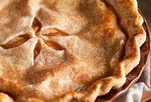apple pie recipe homemade