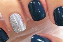 Ongles / Nails