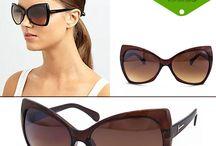 Y-London Güneş Gözlüğü Modelleri / Y-London'un efsaneleşmiş modelleri, bir çok ünlünün tercih ettiği modeller bu yaz ki koleksiyonunda yer alıyor. Bu yaz yanınızdan ayıramayacağınız bir aksesuar olacak. Y-London güneş gözlükleri, klasik model ve renk seçenekleri mutlaka biri sizin için...