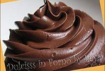 Cristina cioccolato e mascarpone