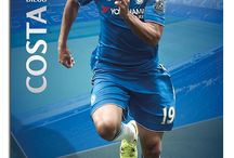 Chelsea FC (A) / Sports