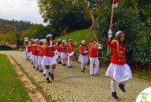 4. Doğa Okulları Bando Festivali