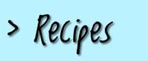 Tasty Table (recipes)