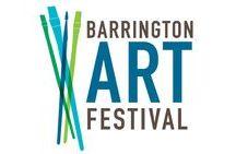 Barrington Art Festival / Barrington Art Festival Barrington, Illinois | May 28 – May 29, 2016