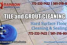 Cleaning Services Palm City FL