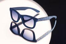 occhiali biggiotterie