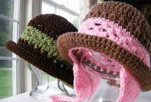 Hats / by mfernandafs