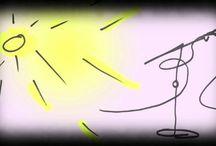 ИГО (Родриго Фоминс) / Посвящена творчеству известного певца и художника из Латвии, обладателя Гран при первого конкурса молодых исполнителей в Юрмале ИГО (Родриго Фоминсу).