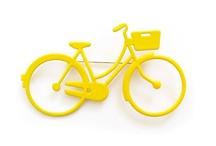 bike bike bikes