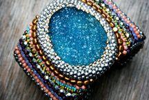 šperky ♥