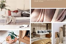 Interior Design Blog / Simply Decorate ® Blog, Online Interior Design our company publishes a blog each week on their website showcasing the newest trends and colors for each occasion. We would love if you would like, share, and comment on our blog in order to share ideas we love to talk design!