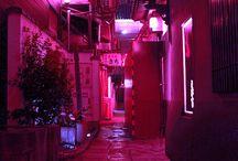 street//lights