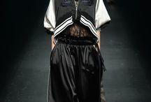 bomber moda