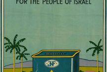 engaged israel/palestina