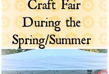 Craft Sale items