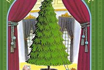 Holiday Activities for School / by Emily Seaberg