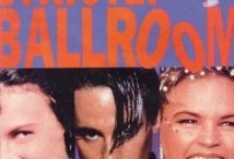 Ballroom Dance Movies / Films with ballroom dance of all sorts! Be inspired by their passion and skill!