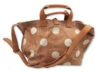 bag finds