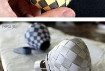Хобби / diy_crafts