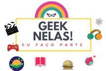 geek nelas