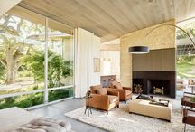 Project: Ranch O l H / by Feldman Architecture