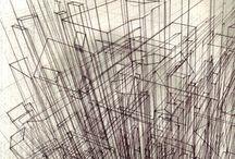 Punto Linea Superficie / La rappresentazione dell'uomo. Nei tre elementi del tutto