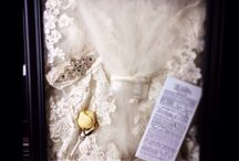 (3) Weddings...Someday??? / Wedding Ideas for any of my kids! / by Bonnie McClintic