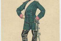 Königliches Bayern / 1806 - 1918