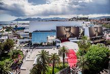 ღ Cannes, France Festival '14 ღ