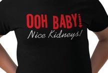 dialysis stuff