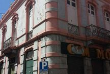 municipio de Santa Cruz